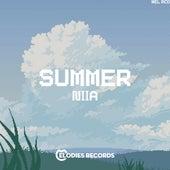 Summer de Niia