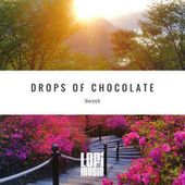 Sweet von Drops Of Chocolate