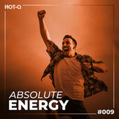 Absolutely Energy! Workout Selections 009 de Various Artists