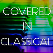 Covered In Classical de Royal Philharmonic Orchestra