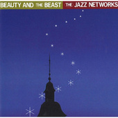 Beauty and the Beast fra The Jazz Networks