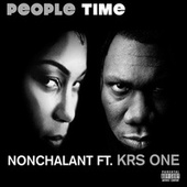 People Time by Nonchalant