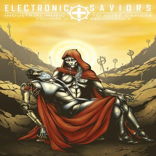 Electronic Saviors 2: Recurrence von Various Artists