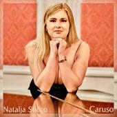 Caruso de Natalja Sticco