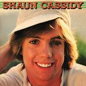 Shaun Cassidy by Shaun Cassidy