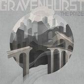The Prize by Gravenhurst
