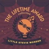 The Lifetime Award Collection de Stevie Wonder