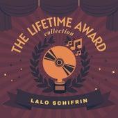 The Lifetime Award Collection de Lalo Schifrin