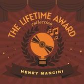 The Lifetime Award Collection de Henry Mancini