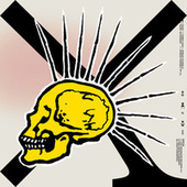 Nude (feat. Tommy Cash) / Xpress Yourself de Boys Noize