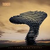 Firebird von Thunder
