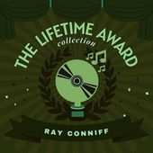 The Lifetime Award Collection by Ray Conniff