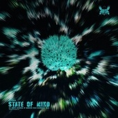 State of Mind (Som) by Subsonic
