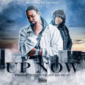 Up Now by Karizma