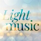 Light Music von Various Artists