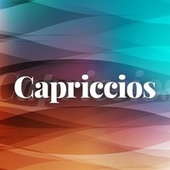 Capriccios de Various Artists