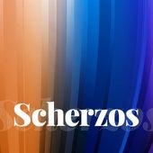 Scherzos de Various Artists