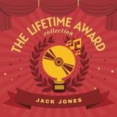 The Lifetime Award Collection de Jack Jones