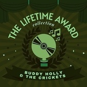 The Lifetime Award Collection von Buddy Holly