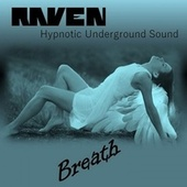 Breath by Raven