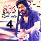 SRK King of Romance, Vol. 4 by Arijit Singh
