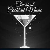Classical Cocktail Music de Various Artists
