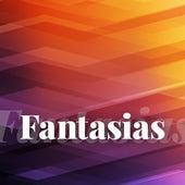Fantasias de Various Artists