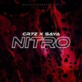 Nitro von Cr7z