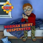 Folge 135: Norman sieht Gespenster von Feuerwehrmann Sam
