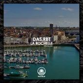 La Rochelle by Das.RBT