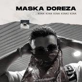 Maska Doreza by KiNK