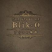 The Story of Blik-O Original Soundtrack von Nobuo Uematsu