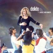 Laissez-moi danser de Dalida