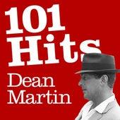101 Hits - Dean Martin von Dean Martin