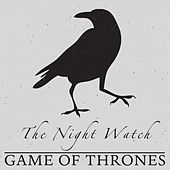 Game of Thrones - Season 2 Theme (Nightwatch Version) by Thematic Pianos