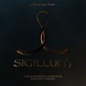 Sigillum (Original Soundtrack) von Christoph Zirngibl
