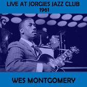 All of You / Heartstrings / Summertime / Back To Bock / There Will Never Be Another You / A Beautiful Thing / The More I See You / More Than Likely (Full Album) von Wes Montgomery