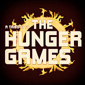 A Tribute to The Hunger Games EP (Extended Edition) by Various Artists