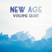 New Age, Vol. 8 von Schlafmusik