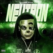 Neutron by Casino Jizzle
