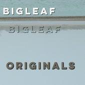 Originals by BigLeaf