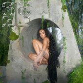 I Can See The Future von Tinashe