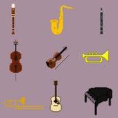 Classical Gaming de Various Artists