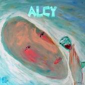 Alcy by July Drama