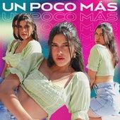 Un Poco Más by Mavi