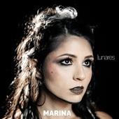 Lunares by MARINA