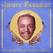 Anthology: The Definitive Selection (Remastered) de Jimmy Forrest