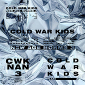 Wasted All Night by Cold War Kids
