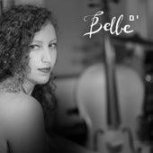 ים by Belle