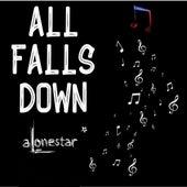 All Falls Down (feat. Ed Sheeran) [Jethro Sheeran Remix] de Alonestar